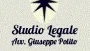 Studio Legale Polito
